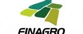 Con repunte del 17 %, Finagro cumple metas en créditos para pequeños productores
