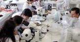 Cara a cara de Colciencias y académicos por nueva política de ciencia