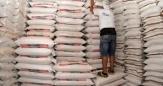 Colombia importa 30% de los alimentos que consume