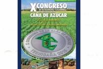 X Congreso Tecnicaña 2015