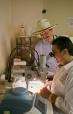 CENICAFÉ: Ciencia y tecnología al servicio del café de Colombia