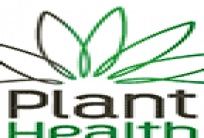 The European Master degree in Plant Health in Sustainable Cropping Systems (PlantHealth)