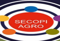 Secopiagro